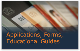 Applications, Forms, Educational Guides. Request that applications, forms, or contractor and consumer guides be mailed to you.